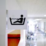 長岡西病院 緩和ケア病棟